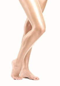 Varicose Veins Treatment in Singapore