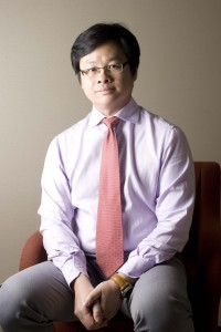 Dr Cheng Shin Chuen - Vascular Surgeon Singapore